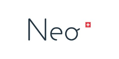 Neo Medical logo
