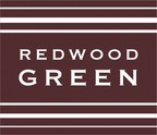 Redwood Green Announces Board of Directors Changes Reflecting New Business Direction