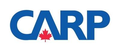 CARP (CNW Group/Ontario Pharmacists Association)