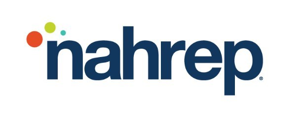 NAHREP Announces 2020 Top 250 Latino Mortgage Originator Award Winners