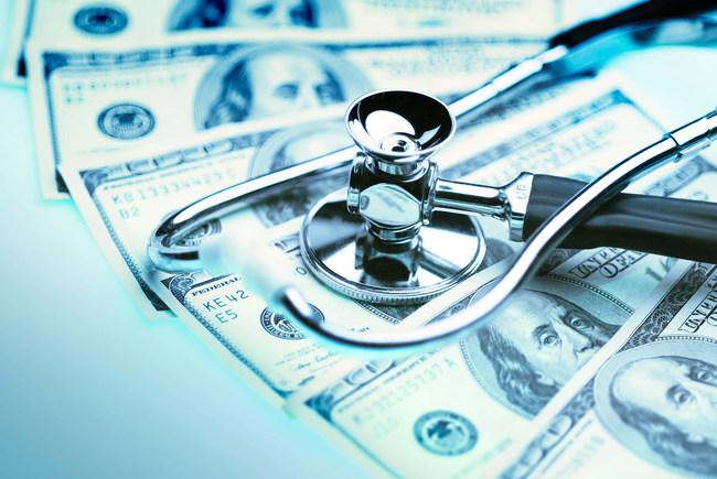 Health Insurance 2.0 - The new standard of health insurance