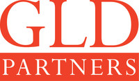 (PRNewsfoto/GLD Partners, LP)