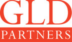 GLD Partners, LP Forms Investment Fund to Focus on Urban Renewal Opportunities