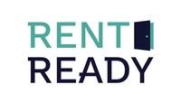 (PRNewsfoto/Rent Ready)