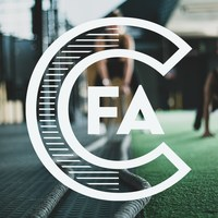 The California Fitness Alliance unites the fitness industry to safely bring jobs and fitness back to the state as hundreds of members, clubs, studios, and vendors join to help #Fight4Fitness. Learn more: https://californiafitnessalliance.com/