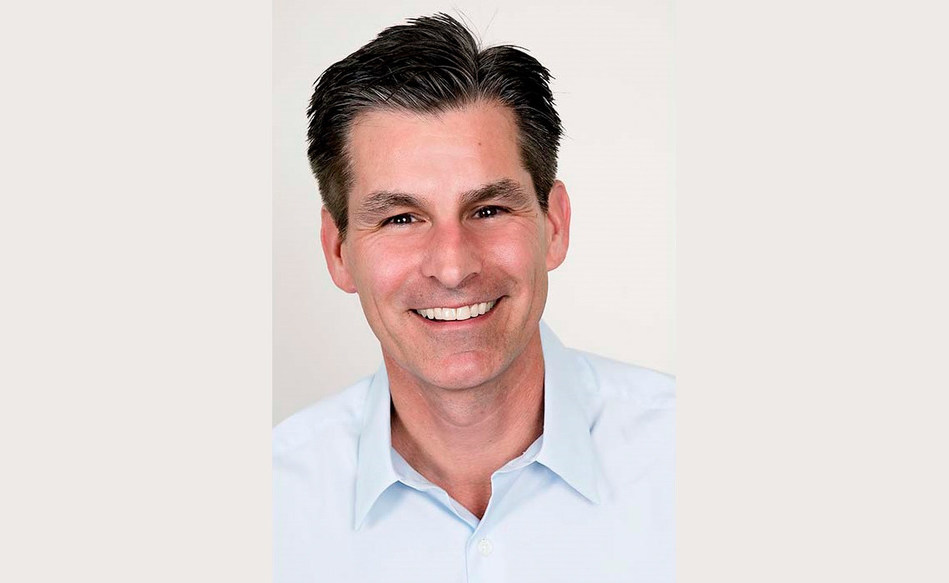 Mike Hopkins, senior vice president of Prime Video and Amazon Studios, will speak at UCLA Anderson's 2020 Commencement