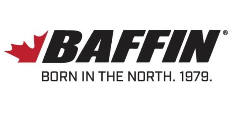 Baffin Ltd. (CNW Group/Baffin Ltd.)