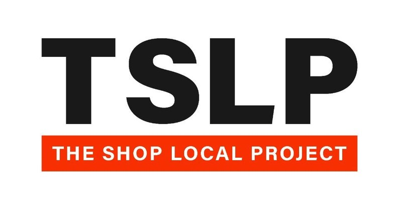 The Shop Local Project (CNW Group/Baffin Ltd.)