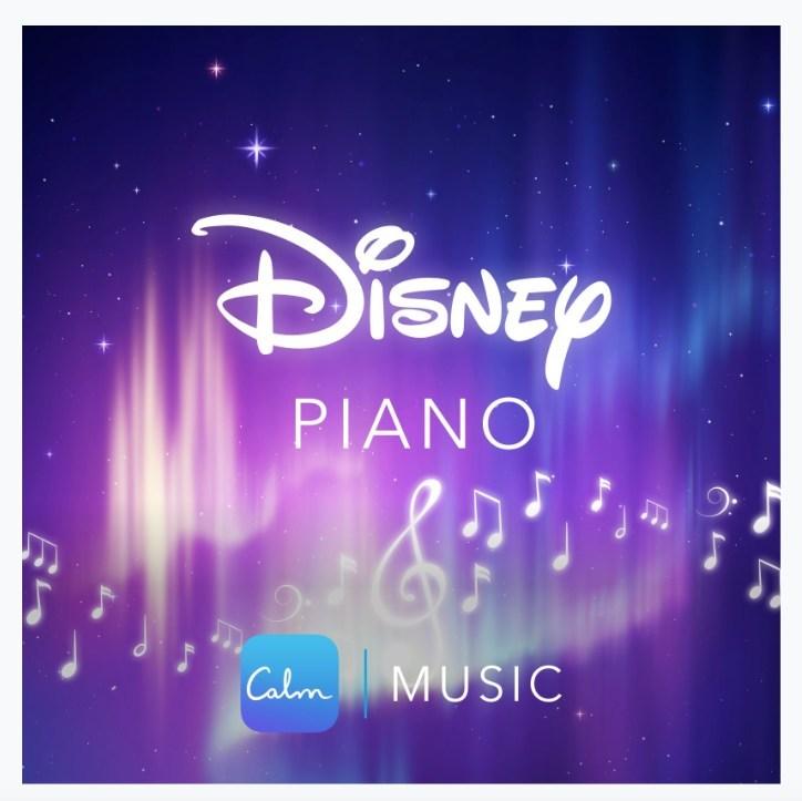 (PRNewsfoto/Disney Music Group)