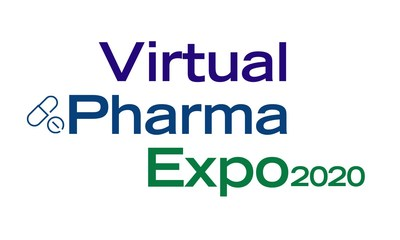 2020 Virtual Pharma Expo, a free digital event for solid dose tablet and capsule manufacturers on Wednesday, March 20, 2020.