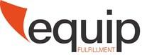 Equip Fulfillment logo
