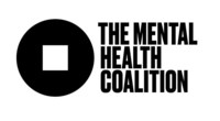 The Mental Health Coalition, www.thementalhealthcoalition.org, @mentalhealthcoalition