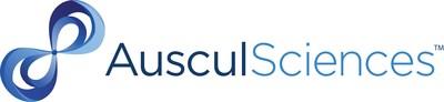 Logo: AusculSciences Canada, Inc. (CNW Group/AusculSciences, Inc.)