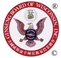 (PRNewsfoto/Ginseng Board of Wisconsin)