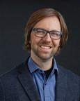 DigiCert Names Jason Sabin as CTO