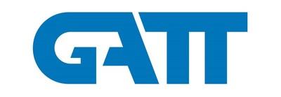 GATT Logo (PRNewsfoto/GATT Technologies)