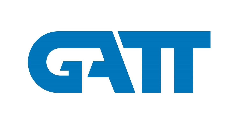 GATT Technologies Announces €10.5M Series B Funding, Appointment ...