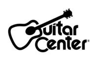 (PRNewsfoto/Guitar Center)