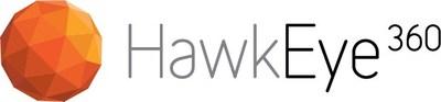 HawkEye 360lpr (PRNewsfoto/HawkEye 360)