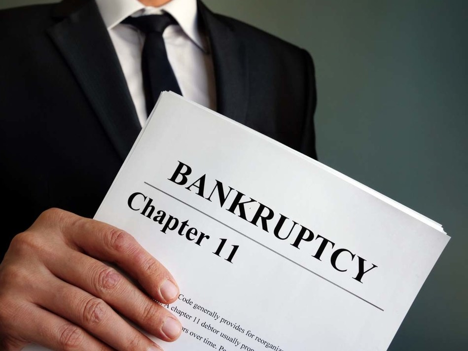 Learn how debtor in possession factoring can help a distressed company reorganize its debt structure and attract new lenders to exit out of chapter 11 bankruptcy. This type of financing requires the debtor to have performing accounts receivable.