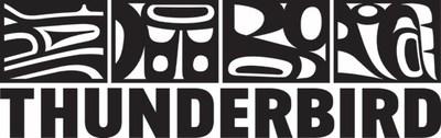 Thunderbird Entertainment Group (CNW Group/Thunderbird Entertainment Group Inc.)