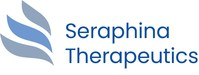 Seraphina Therapeutics, Inc. is a health and wellness company dedicated to advancing global health through the discovery of essential fatty acids and micronutrient therapeutics.