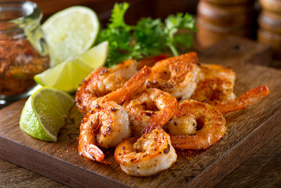 Paul Piazza & Son Seafood of New Orleans has launched a new online store where consumers can order premium wild-caught shrimp to be shipped anywhere in the U.S.