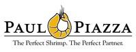 (PRNewsfoto/Paul Piazza & Son Seafood, Inc.)