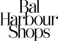 (PRNewsfoto/Bal Harbour Shops)