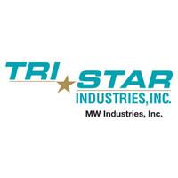 Tri-Star Industries Logo