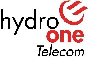 Hydro One Telecom Inc. (CNW Group/Hydro One Telecom Inc.)