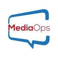MediaOps (https://mediaops.io/)