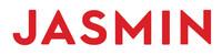 Jasminred_1__2_Logo