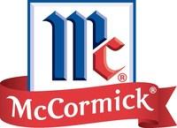 (PRNewsfoto/McCormick & Company)