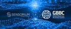 Sensorium Corporation Joins the Global Blockchain Business Council