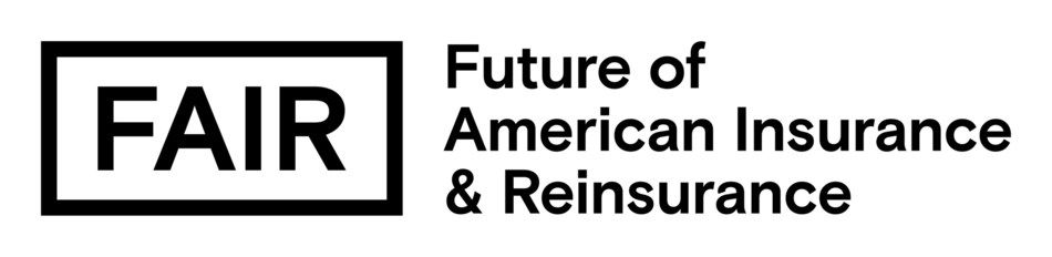 Future of American Insurance & Reinsurance