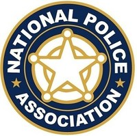 National Police Association