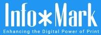 InfoMark Enhancing the Digital Power of Print