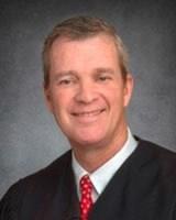 Michael W. Moyers