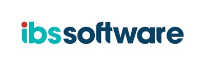 IBS_Software_Logo