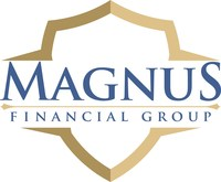 Magnus Financial Group LLC