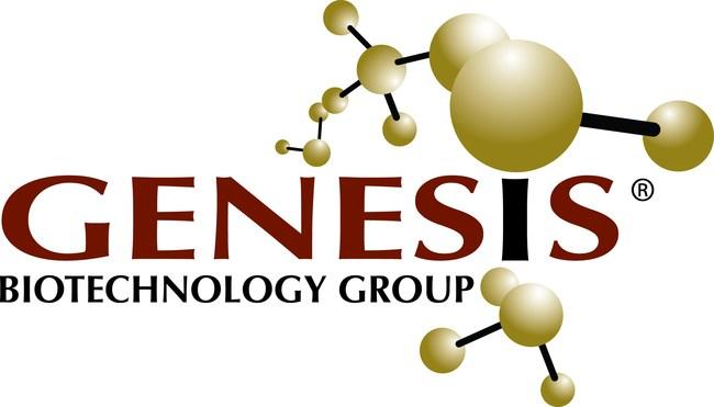 Genesis Biotechnology Group (GBG)