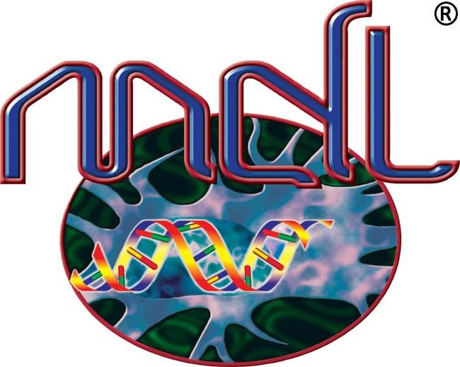 Medical Diagnostic Laboratories, L.L.C. (MDL)