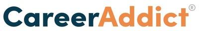 CareerAddict Logo