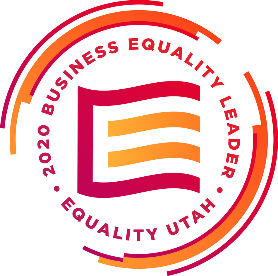 Business Equality Leader