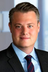Leading Asset Management Partner Tom Alabaster Joins Ropes & Gray in London