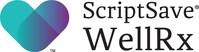 ScriptSave WellRx