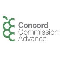 (PRNewsfoto/Concord Commission Advance)