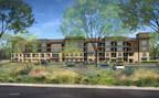 Embrey Partners Announces Finance Closing For Northwest Austin Lakeline Boulevard Property