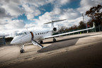 Talon Air Expands Ultra Long-Range Fleet